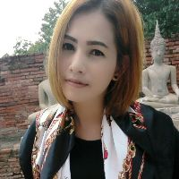 Photo 53949 for Minchaya - Thai Romances Online Dating in Thailand