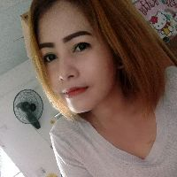 Photo 53950 for Minchaya - Thai Romances Online Dating in Thailand