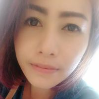 Photo 57181 for Minchaya - Thai Romances Online Dating in Thailand