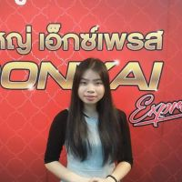 Photo 53506 for Gan - Thai Romances Online Dating in Thailand