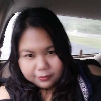 Photo 53524 for Kachao - Thai Romances Online Dating in Thailand