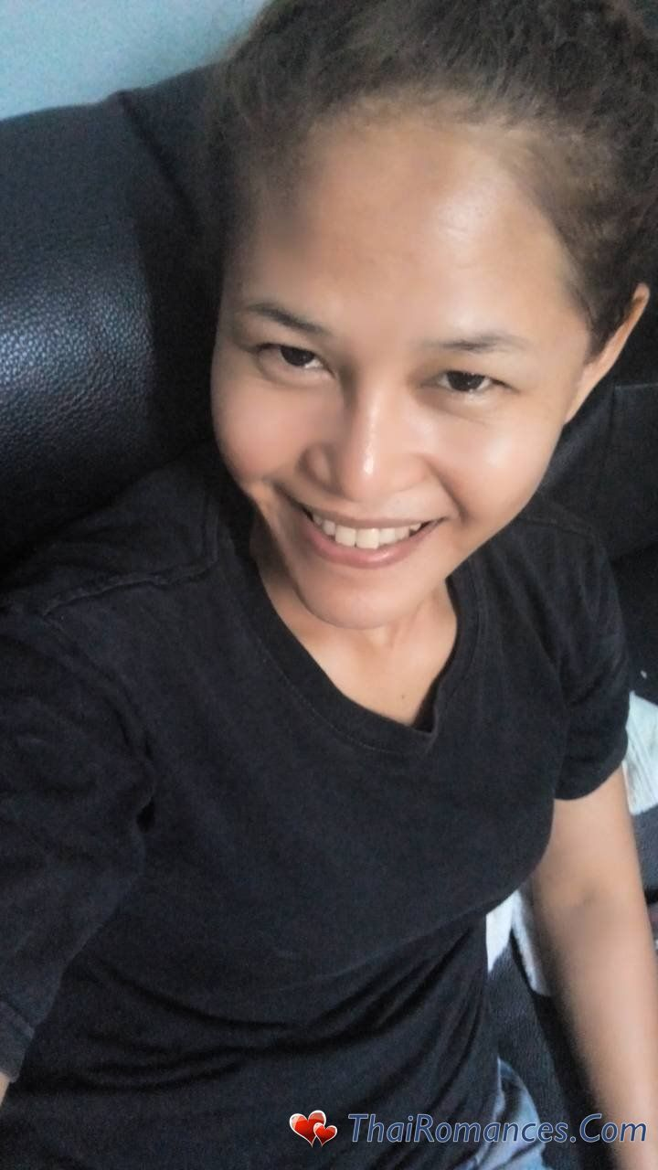 tan tan dating View the profiles of people named tan dating join facebook to connect with tan dating and others you may know facebook gives people the power to share.