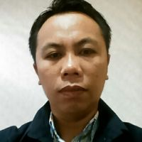 照片 53720 为 Arman - Thai Romances Online Dating in Thailand