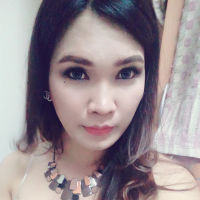 I'm lady boy  - Thai Romances Dating