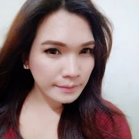 Photo 56673 for Nut-nut - Thai Romances Online Dating in Thailand