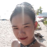 Foto 53589 untuk OMo - Thai Romances Online Dating in Thailand