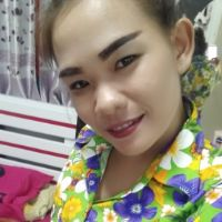 Photo 76303 for OMo - Thai Romances Online Dating in Thailand