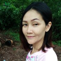 Photo 53609 for Mollymolly - Thai Romances Online Dating in Thailand