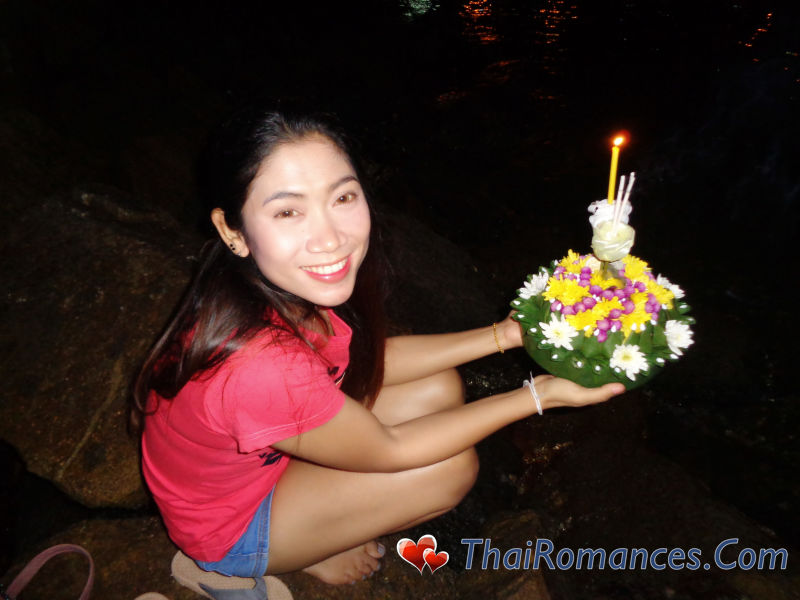 rayong latin singles Thailand ethnic groups  the emphasis on a single thai ethnicity also has historical precedent,  go to ethnic groups in latin & south america ch 5.