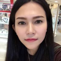 照片 53658 为 Belle2103 - Thai Romances Online Dating in Thailand
