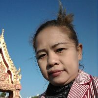 Photo 53663 for Reecool - Thai Romances Online Dating in Thailand