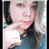 Photo 53719 for NinewNueahom - Thai Romances Online Dating in Thailand