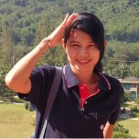 Photo 53724 for Reindeer - Thai Romances Online Dating in Thailand