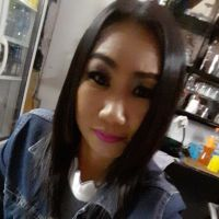 Photo 54268 for Ros - Thai Romances Online Dating in Thailand