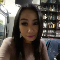 Photo 54357 for Ros - Thai Romances Online Dating in Thailand