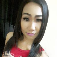 Photo 60081 for Ros - Thai Romances Online Dating in Thailand