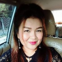 Foto 53797 for Toon40 - Thai Romances Online Dating in Thailand