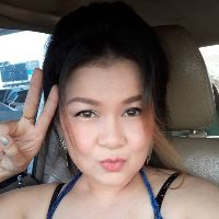 Foto 61834 untuk Toon40 - Thai Romances Online Dating in Thailand