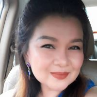 Foto 70879 for Toon40 - Thai Romances Online Dating in Thailand