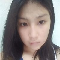 Photo 53829 for Premwadee - Thai Romances Online Dating in Thailand