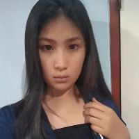 Photo 53830 for Premwadee - Thai Romances Online Dating in Thailand