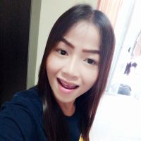 Photo 53852 for Sukitta - Thai Romances Online Dating in Thailand