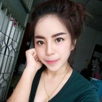 Photo 53862 for Namhunsa - Thai Romances Online Dating in Thailand