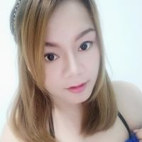 May-may โสด beauty from Bang Kapi, Bangkok, Thailand