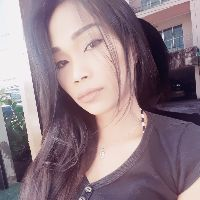 Photo 53877 for Ao29 - Thai Romances Online Dating in Thailand