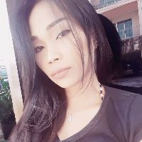 Photo 53879 for Ao29 - Thai Romances Online Dating in Thailand
