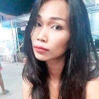Photo 53880 for Ao29 - Thai Romances Online Dating in Thailand