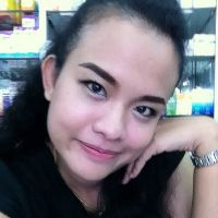 Photo 53953 for Phattharanat - Thai Romances Online Dating in Thailand