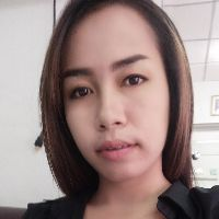 I am lady Thai 100% - Thai Romances Dating