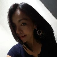 Photo 54015 for Srira99 - Thai Romances Online Dating in Thailand