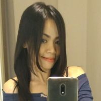 Photo 57076 for Srira99 - Thai Romances Online Dating in Thailand