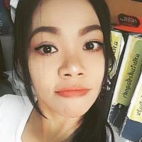 Photo 58405 for Srira99 - Thai Romances Online Dating in Thailand