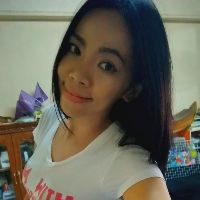 Photo 67770 for Srira99 - Thai Romances Online Dating in Thailand