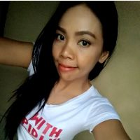 Photo 70184 for Srira99 - Thai Romances Online Dating in Thailand