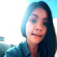 Larawan 71453 para Srira99 - Thai Romances Online Dating in Thailand