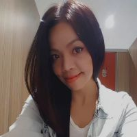 Photo 75980 for Srira99 - Thai Romances Online Dating in Thailand