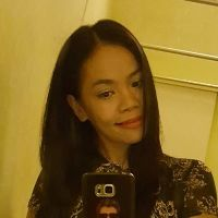 照片 85496 为 Srira99 - Thai Romances Online Dating in Thailand