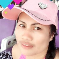 Photo 54017 for Pritsana - Thai Romances Online Dating in Thailand