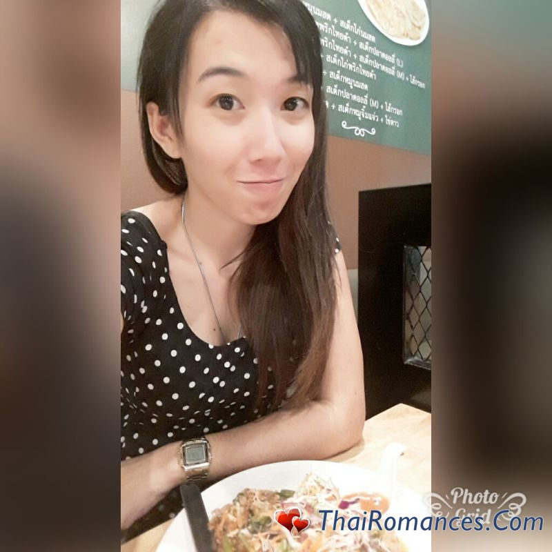 nakhon ratchasima lesbian singles Abmns production videos  (north est of thailand), you will cross nakhon ratchasima  i had chance to explore it a lot and it was just a blast every single .