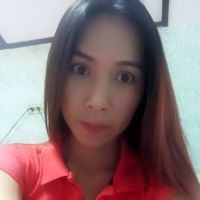 Foto 54075 for Faai - Thai Romances Online Dating in Thailand