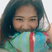 Photo 54122 for Sweetpoisongift - Thai Romances Online Dating in Thailand