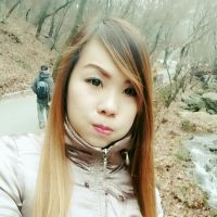 Photo 54169 for Bestboll - Thai Romances Online Dating in Thailand