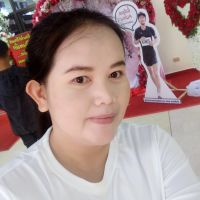 フォト 54179 のために aon753 - Thai Romances Online Dating in Thailand