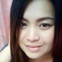 Kuva 54229 varten Ploynoppa - Thai Romances Online Dating in Thailand