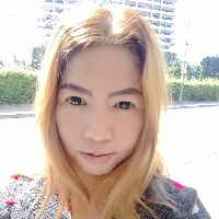 Photo 54245 for Jennyjenny - Thai Romances Online Dating in Thailand