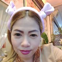 Photo 54246 for Jennyjenny - Thai Romances Online Dating in Thailand